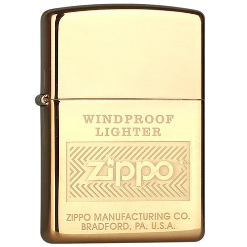 Зажигалка Zippo 28145 Windproof