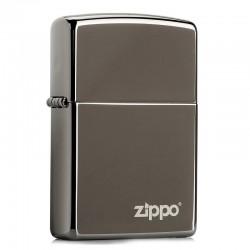 Zippo 150ZL