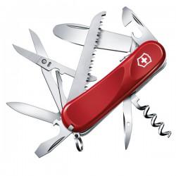 Нож Victorinox Junior 03 2.3913.SKE
