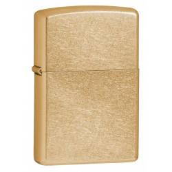 Zippo 207G Gold Dust