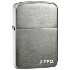 Zippo 24485 1941 Replica