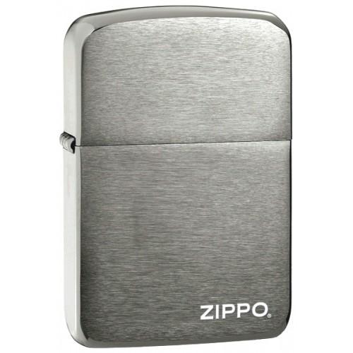 Зажигалка Zippo 24485 1941 Replica