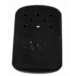 Zippo Hand Warmer 40286 (Грелка для рук)