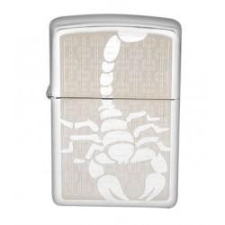 Zippo 28053 Hidden Scorpion