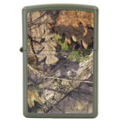 Zippo 29129 Mossy oak Break-up