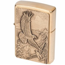 Zippo 20854 Where Eagles Dare