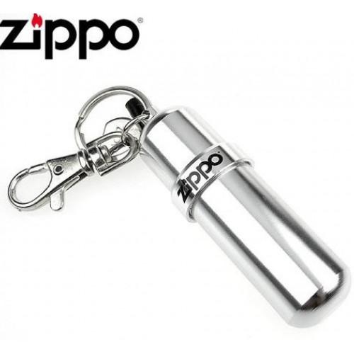 Баллончик для топлива Zippo Canistet 121503